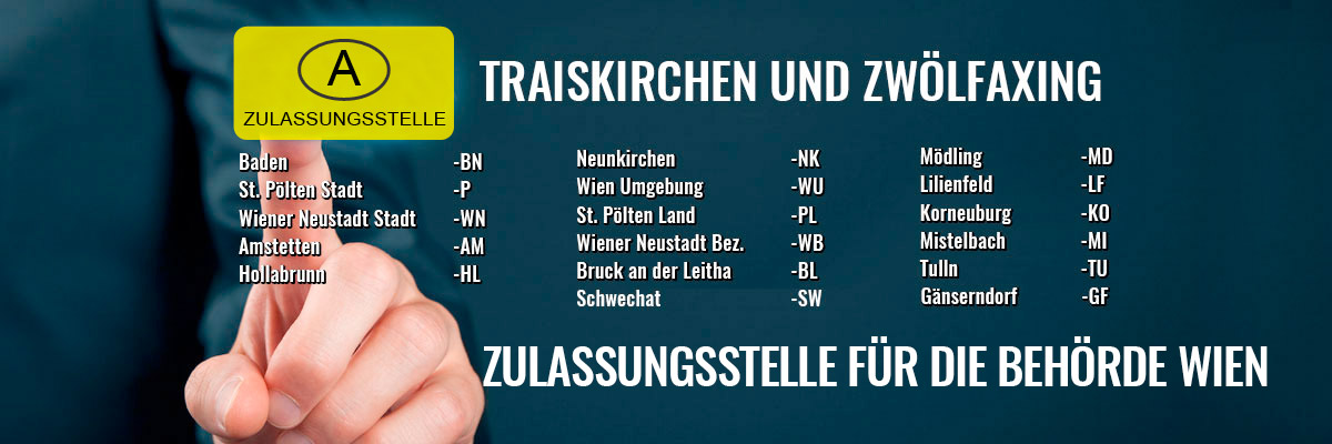0pth-finanz-zulassungsstelle-fuer-die-behoerde-traiskirchen-zwoelfaxing-und-wien