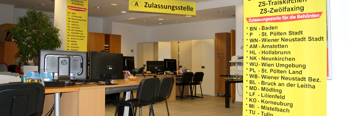 pthfinanz-filiale-traiskirchen03